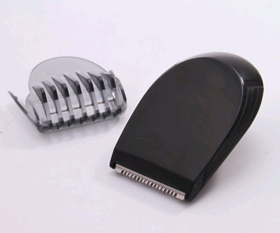 AU6.88 • Buy 1 × Shaver Heads Trimmer For Philips Norelco SensoTouch Arcitec RQ32 RQ12 RQ11