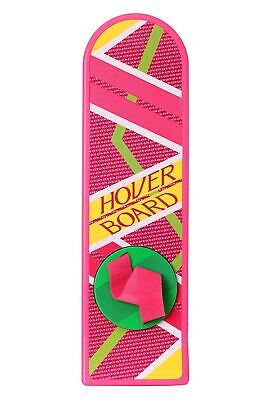 $ CDN70.93 • Buy Back To The Future 1:1 Scale Hoverboard
