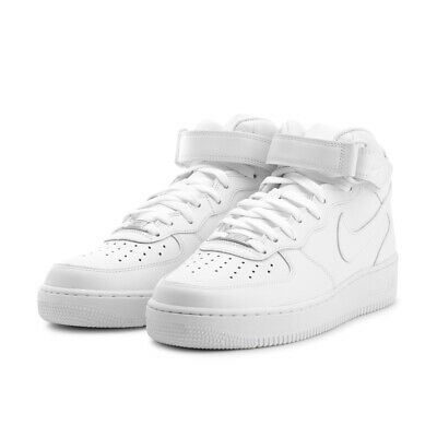 scarpe air force 1 alte
