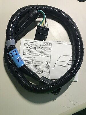 7 Pin Trailer Harness | Compare Prices on dealsan.com  Pin Wire Harness on 7 pin power cord, 7 pin wire plug, 7 pin power supply, seven pin wiring harness, 7 pin terminal block, 7 pin wire adapter, 7 pin wiring diagram, ford 7 pin trailer wiring harness, 7 pin trailer colors,
