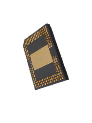 £99 • Buy DLP Projector DMD Chip 1910-6037 1910-6039E 1910-6037E For Optoma