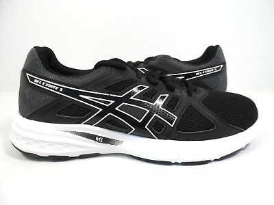 asics gel excite 5 mujer