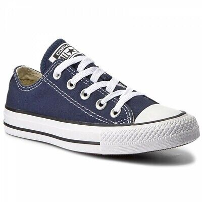 info for 3ea77 902fa navy blu converse