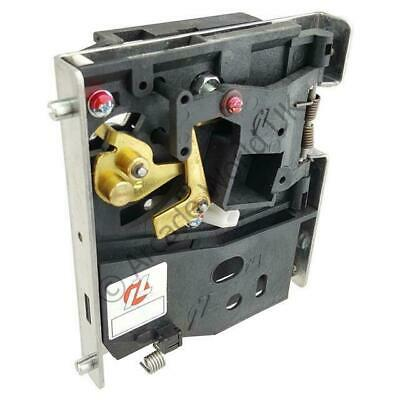 £27.99 • Buy IL S10 3.5  Mechanical Coin Mechanism For 10 Pence UK Coin