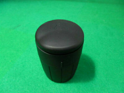 AU56.68 • Buy Portable Ashtray For 2019 2020 SsangYong Musso Sports Musso XLV