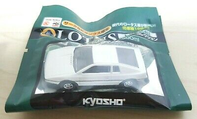 $ CDN11.74 • Buy 1/100 Kyosho LOTUS ESPRIT S1 WHITE Diecast Car Model NEW