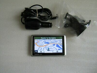 Garmin Europe Maps Compare Prices On Dealsancom - Garmin-gps-with-us-and-canada-maps