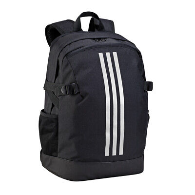 AU49.99 • Buy Adidas Power IV Back Backpack Rucksack Bag 864 Bagpack Rucksack Zaino Sac A Dos