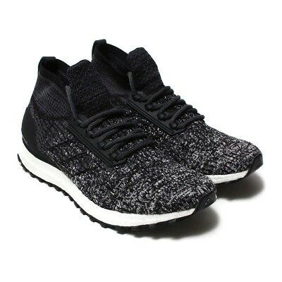 $ CDN179 • Buy Adidas X REIGNING CHAMP Ultra Boost ATR All Terrain DB2043 SZ 10 - NEW