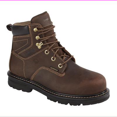 f616d881a1f wolverine boots