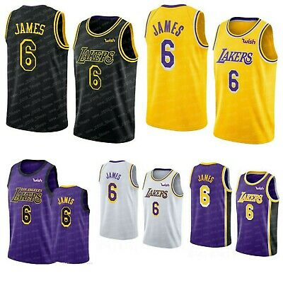 cheap for discount 1aa2c bcbfd buy-lebron-james-jersey