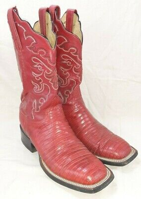 ec4ab15f3c0 womens lucchese boots 8