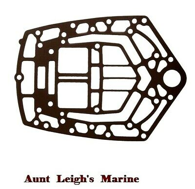 AU36.46 • Buy Upper Casing Gasket Yamaha Outboard 200 225 250 HP 18-99001 61A-45114-A0-00