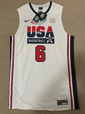 online retailer 6770c b5710 team usa basketball jersey