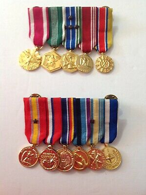 Best Miniature Medal Group deals | Compare Prices on dealsan