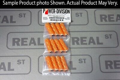 $ CDN77.95 • Buy GSC Intake Valve Guides STD Set Of 12 For Nissan VQ35DE With Stopper 3044-12