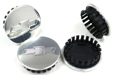 THM transmission 1957 57 Chevy Bel Air Nomad Trans Face Plate Lens