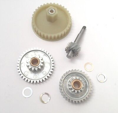 £34.99 • Buy Kenwood Chef And Major A701A To A901 Direct Drive Gearbox Conversion Kit - New