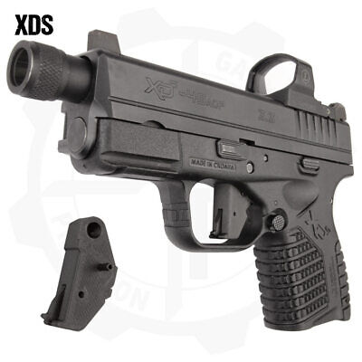 $22.50 • Buy Einar Short Stroke Trigger For Springfield Armory XDS Pistols Galloway Precision