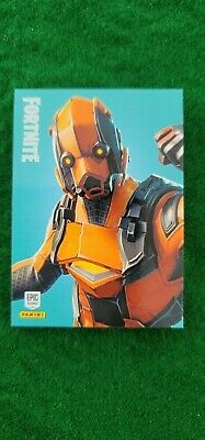 $ CDN2.73 • Buy Fortnite Series 1 Trading Cards 101-300-Complete Your Set - Lowest Price On Ebay