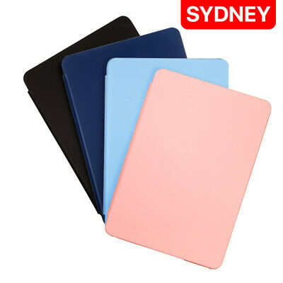 AU19.99 • Buy 2020 Flip Leather Folio Magnetic Case For Amazon KINDLE Paperwhite 10th PQ94WIF