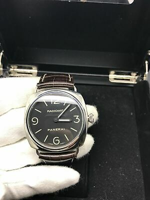Panerai Compare Prices On Dealsan Com
