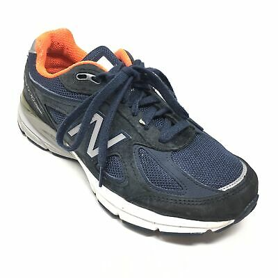 outlet store cdfae 551bd new balance 990 womens 8
