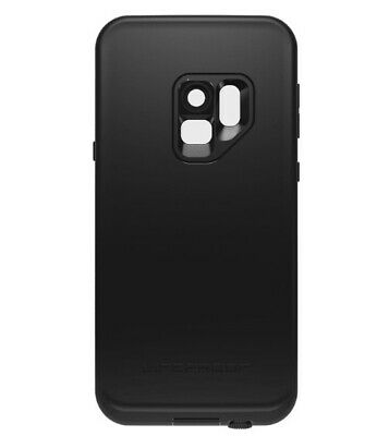 AU89 • Buy LifeProof Fre Case Suits Samsung Galaxy S9
