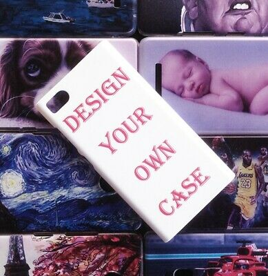 AU16 • Buy Design Your Own Case For LG V Series, Personalised Customized Back Cover