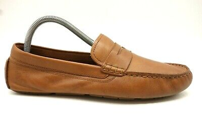 aeecc6af0585a womens cole haan penny loafers