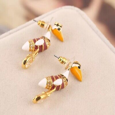$ CDN20 • Buy Kate Spade Earrings