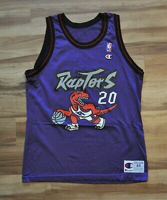 detailed look d6473 4cafd damon stoudamire jersey