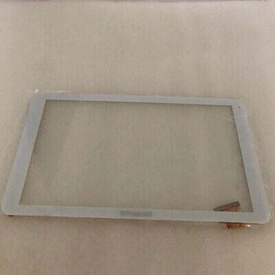 £8.50 • Buy For Polaroid MID1045PRE01.112 Touch Screen Digitizer Tablet New Replacement