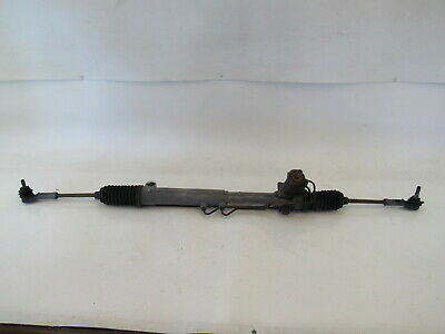$ CDN260.84 • Buy 1995 Lotus Esprit S4 Power Steering Rack A082H6043F