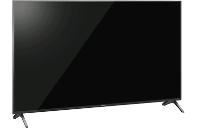 Panasonic Tv 65 | Compare Prices on Dealsan