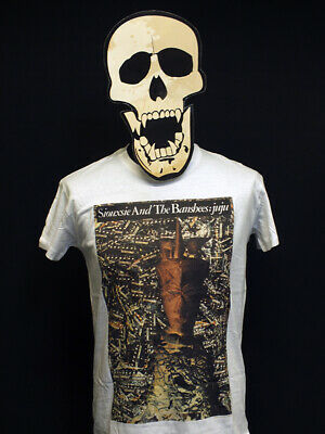 Siouxsie And The Banshees - Juju - T-Shirt • 13£