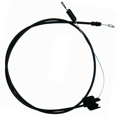 Lawn Mower Control Cable Accessories For Stens 290-625 MTD 746-04203 946-04203 • 8.95£