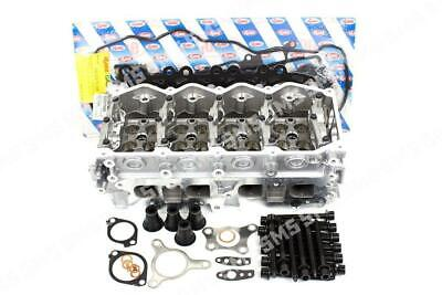 AU1460 • Buy To Suit Nissan Spanish Built Only YD25DDTI  Cylinder Head Kit   Up To 1/2010