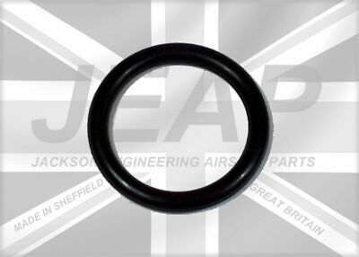 £3.30 • Buy Piston 'o' Ring For Tm Vsr 10 Sniper Rifle  ,  Airsoft Parts