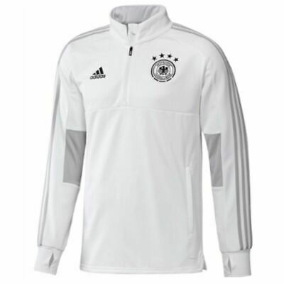 Adidas DFB Germany Training Top 3 CE1657 Mens Football/Soccer~2XL + 3XL Only • 19.99£