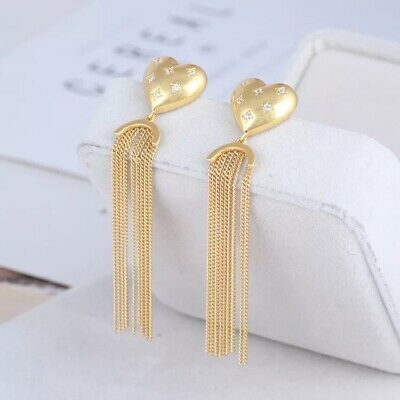 $ CDN30 • Buy Kate Spade Earrings