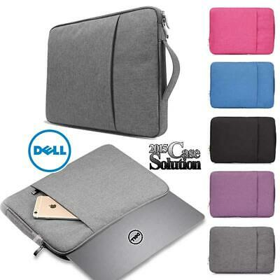 AU11.49 • Buy Laptop Carrying Protective Sleeve Case Bag For 11  13  14  15  Dell Inspiron