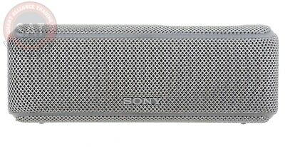 $29.99 • Buy Sony SRS-XB21 Portable Wireless Bluetooth Speaker White USED GOOD👍