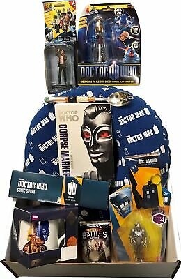 £24.99 • Buy Doctor Who Present Gift Box NEW