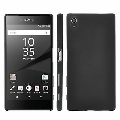 $ CDN223.27 • Buy SONY XPERIA Z5 E6653 3gb 32gb Octa Core 23mp Camera 5.2  Android 4g Smartphone