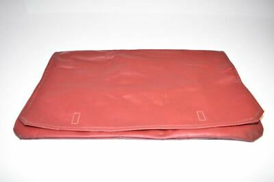 $65.41 • Buy 1981-1983 Datsun 280zx Fairlady Z S130 L28e Red T-top Glass Bag Storage Cover