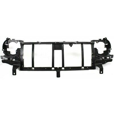 $78.92 • Buy 55155800AF CH1220118 Header Panel For Jeep Liberty 2002-2004