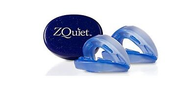$ CDN82.26 • Buy Zquite Anti Snoring Device FOR Men & Women Zquiet Anti Snoring Clip