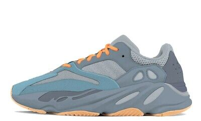 AU480 • Buy Adidas Yeezy Boost 7002  Teal Blue  ANY SIZE PREORDER