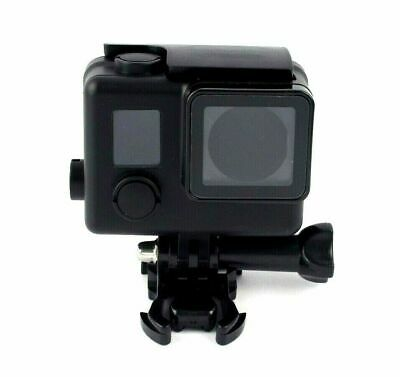 $ CDN17.75 • Buy Blackout Case Cover Housing For Gopro HERO 4 HERO 3 HERO 3+